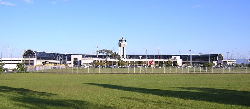 Airport Cap Haitien En Construction http://www.ayitinou.com/article-posts/29-haitian-articles/1368-venezuela-loan-haiti-33-million-to-build-2nd-airport.html